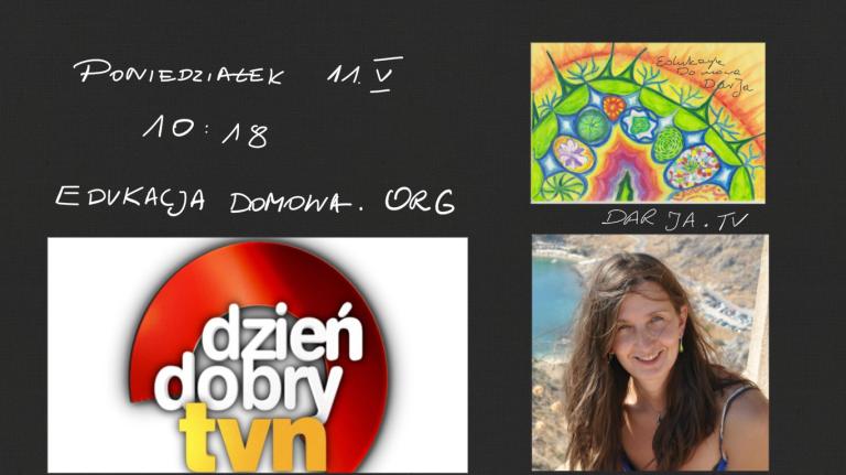 DarJa.TV strona6